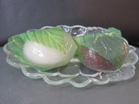 夏のおすすめ和菓子「水饅頭、水羊羹」