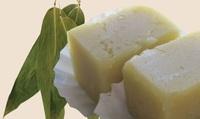 芋羊羹(いも羊羹)|蕨の和菓子屋さん