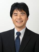 社会保険労務士/和田 栄
