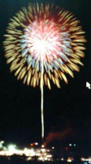 2008年08月21日