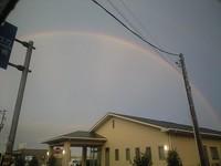 2008年08月22日