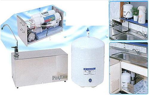 R/O健康水生成システム スーパーマイム