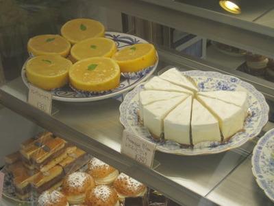 トップ ケーキ2