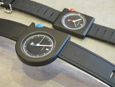 フランスの老舗時計メーカーLIP社