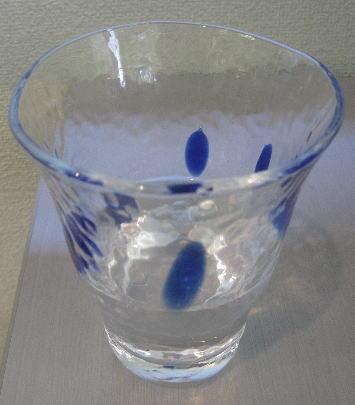 逆浸透膜浄水器でつくった水