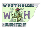 ウエストハウス
