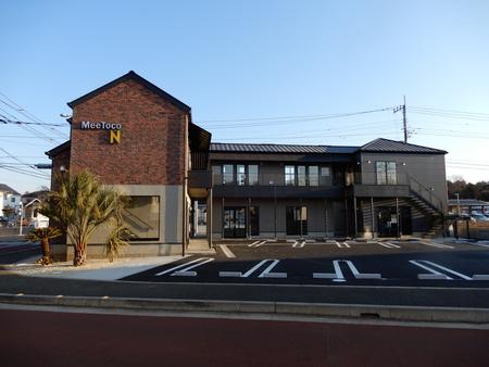 3/4「Mee Toco N」にビューティーサロン「ローズ蒸し」オープン!