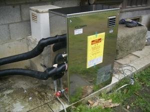 無料で給湯器のリコール点検いたします。