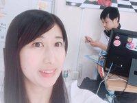 4月16日(月)【MC:有働文子】