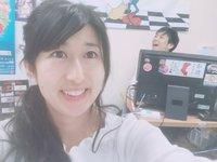 4月23日(月)【MC:有働文子】