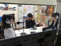 10月13日(金)【MC:田寺尚子】